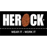 Herock logo