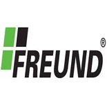 logo-freund