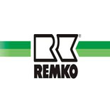 Remko logo
