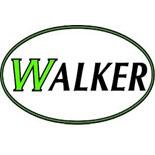 Walker logo
