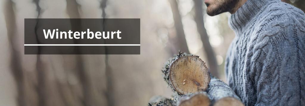 winterbeurt-banner