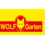 logo-wolfgarten
